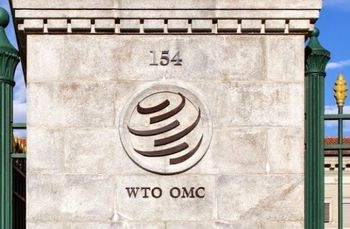 آینده عضویت ایران در سازمان تجارت جهانی در دوران ترامپ