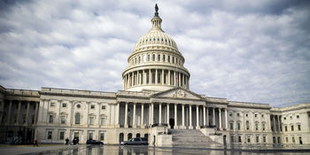 آخرین وضعیت رقابت دموکرات ها و جمهوریخواهان در کنگره+ عکس