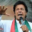 یکی از دلایل پیشنهاد ترامپ برای مذاکره با ایران نتیجه انتخابات پاکستان بود