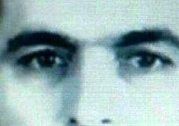 انتشار اولین تصویر از قاتل آتنا اصلانی + عکس