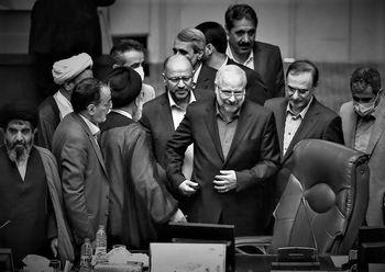 تحلیل نیویورکتایمز  الگوبرداری تندروهای مجلس ایران از مدل کره شمالی؟