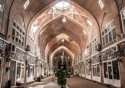 جاذبههای گردشگری اطراف تبریز را بیشتر بشناسید