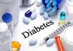 دیابت، بیماری کشندهی قرن را جدی بگیرید
