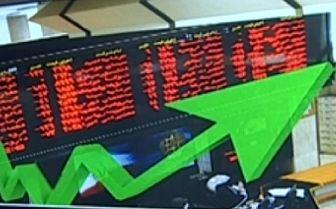 علل رشد شاخص کل بورس چیست؟ / پیش بینی آینده بازار سرمایه