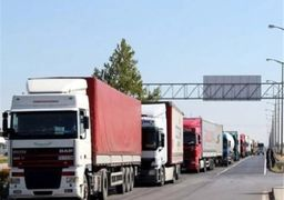 عراق واردات 7 محصول ایرانی را ممنوع کرد + جزئیات
