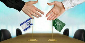 همکاری سینمایی سعودی و اسرائیل در راستای عادیسازی روابط