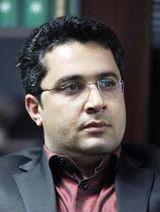 محمود طهماسبی