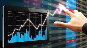 بررسی جزییات لایحه افزایش سرمایه شرکتهای پذیرفته شده در بورس در کمیسیون اقتصادی