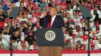 ترامپ مدعی شد؛ نخستین تماس پس از پیروزی من از ایران خواهد بود