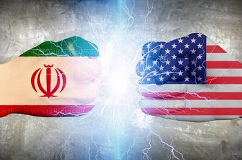 پرده برداری جدید از جاسوسی گسترده آمریکا علیه شهروندان ایرانی