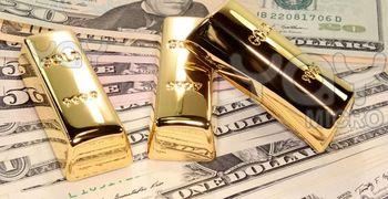 گزارش «اقتصادنیوز» از بازار طلا و ارز پایتخت؛ کاهش قیمت در نخستین روز هفته