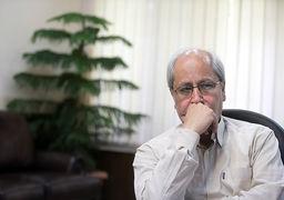 مسعود نیلی مشاور پیشین رئیسجمهوری مطرح کرد؛ رمزگشایی از مسیر انحرافی بانکداری خصوصی ایران در دو دهه اخیر