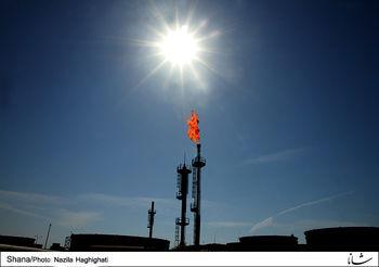 ترمیم صنعت نفت ایران نیازمند زمان خواهد بود