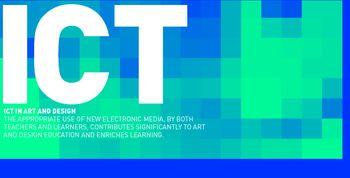 برگزاری نخستین جلسه کارگروه اقتصاد ICT
