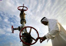 تهدید تاسیسات نفتی عربستان از سوی نماینده منتقد دولت؛ تاسیسات سعودی نباید احساس امنیت کند!