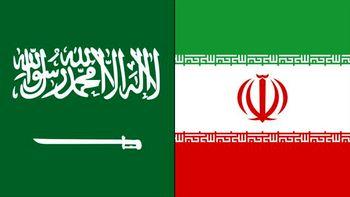 اعلان جنگ نفتی عربستان علیه ایران / دیپلماسی قافیه را به دلار می بازد؟