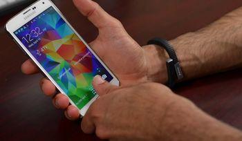 برنامه ویژه سامسونگ برای تقویت امنیت موبایل ها