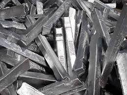 تولید شمش آلومینیوم افزایش یافت