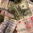 آخرین آمار اجرای تعهدات ارزی صادرکنندگان