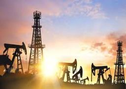 تولید نفت اوپک به رکورد 33 میلیون بشکه در روز رسید