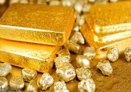 مانع غیرمنتظره سد افزایش قیمت طلا شد