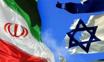 مذاکره اسرائیل و روسیه درباره ایران