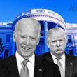 میلیاردرها در انتخابات آمریکا چقدر خرج کردند؟