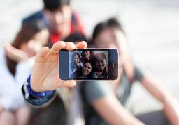 اپلیکیشنی که عکس های سلفی را با کیفیت تر می کند +لینک دانلود