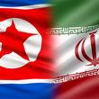 خبر سازمان توسعه تجارت از روابط تجاری جدید ایران با کره شمالی