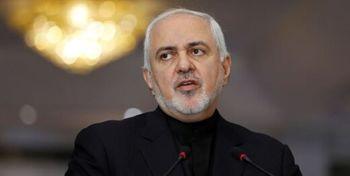 محمدجواد ظریف در شب قدر از خدا چه خواست؟+عکس