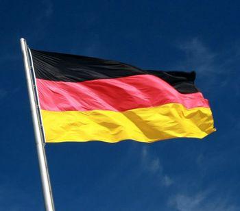 چتر آمریکا در خاک آلمان پهن می ماند