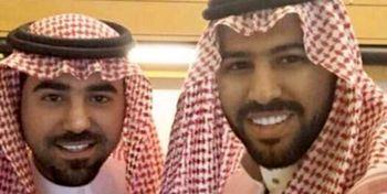 تمسخر شاهزاده سعودی پس از ادعای نابودی ایران در 8 ساعت