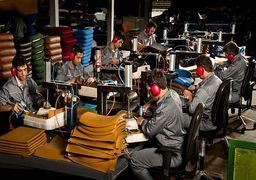 15 توصیه اتاق بازرگانی ایران برای جهش صنعتی