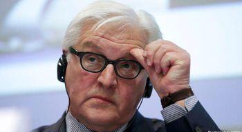 آلمان گفت وگوی ایران و عربستان را خواستار شد