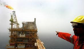 ایران به غول های نفت پاداش می دهد