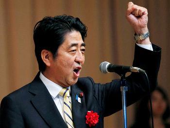 مخالفت ژاپن با خروج نظامیان آمریکا از کره جنوبی