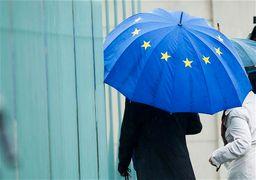 هفتهای دردناک در انتظار اتحادیه اروپاست