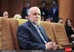 صادرات نفت ایران به 2.5 میلیون بشکه رسید