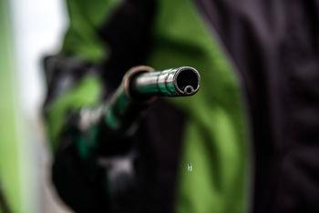 قیمت نفت: جایی بین 30 تا 200 دلار! / چرا پیشبینیهای نفتی راه به جایی نمیبرند؟