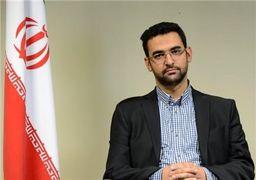کابینه دوازدهم / با وزیر دهه شصتی روحانی بیشتر آشنا شوید