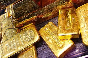 هفته ارزانی طلا