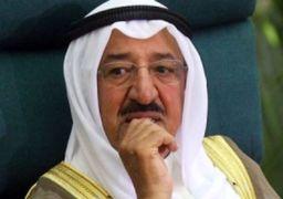 کویت خواستار خروج شماری از دیپلمات های ایرانی از این کشور شد