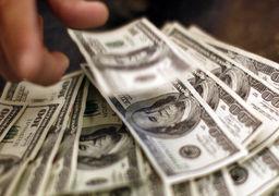 چه زمانی کاهش قیمت ارز شانس پایداری دارد؟