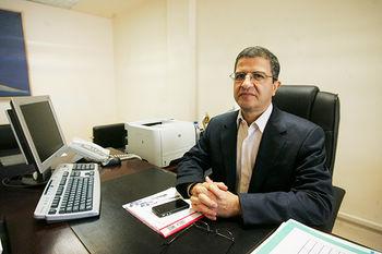 بانکها چگونه می توانند مانع کلاهبرداریهای پیامکی شوند؟