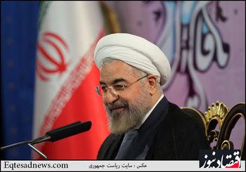 بنزین پتروشیمی  اثر منفی در آلودگی تهران داشت