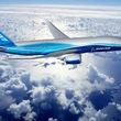 عدم صدور مجوز عبور از آسمان ایران برای پرواز بلغاری به مقصد عربستان