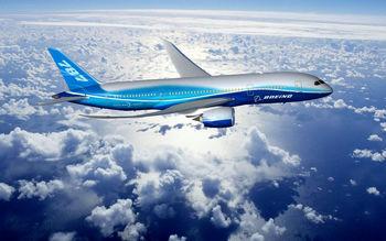 امکان ردگیری رایگان مسیر هواپیما برای مسافران