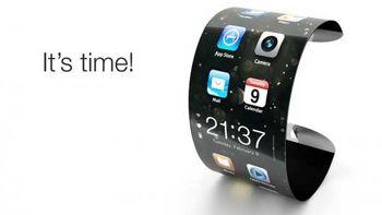ساعت هوشمند اپل ماه آینده معرفی خواهد شد