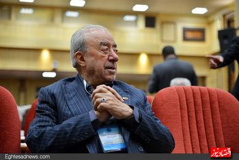 پیشبینی آینده همکاریهای اقتصادی ایران و آمریکا