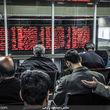 آینده ریسک ترامپ در بازار سهام